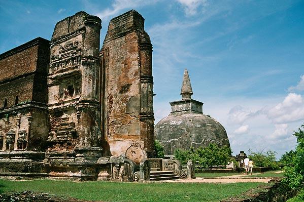 Upcoming Sri Lanka Hotels In 2012 Hotels Direct Buy
