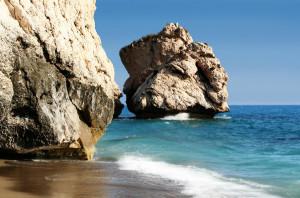 cyprus east meets west