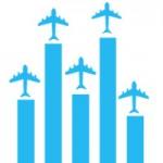 flight cost comparison