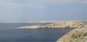 pag-island-moon-landscape