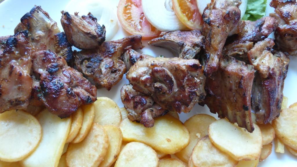 paski-lamb-meat-dish