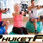 phuket-fit program