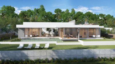 thailand home 2