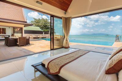 thailand home 6