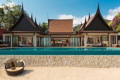 thailand home 7