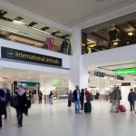 gatwick-airport-things to do