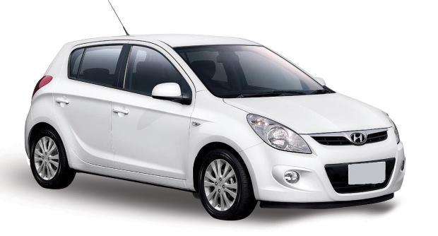 rent a car in selcuk