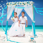 catch amazing photos on backdrop of ocean waves