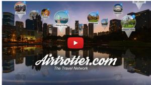billboard_Airtrotter