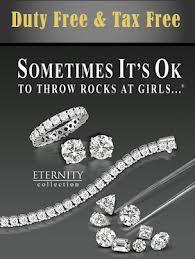 rocks at girls