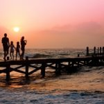 tips to choose perfect vacation packages