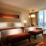 choosing the right travel accommodation