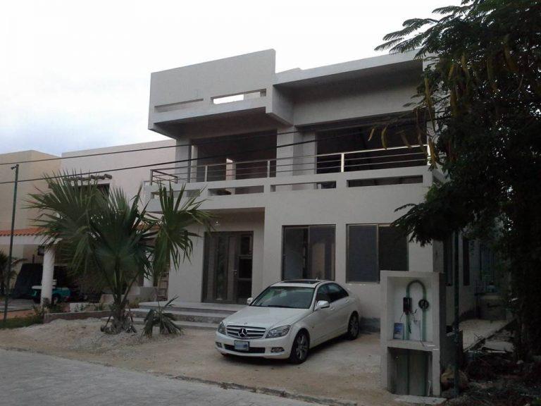property management in Playa del Carmen