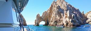 Cabo San Lucas Yacht Rentals
