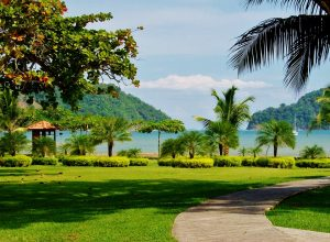 Book Your Vacation to Costa Rica Today